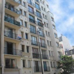 Location Bureau Paris 15ème 55 m²
