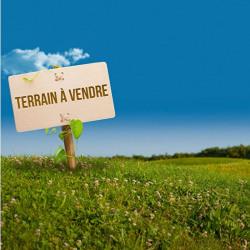 Vente Terrain Toulouse 0 m²