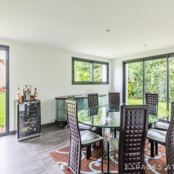 vente Maison / Villa 6 pièces Ouistreham