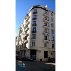 Marseille 2ème