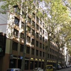 Location Bureau Lyon 6ème (69006)