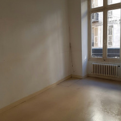 Location Local commercial Nice 310 m²