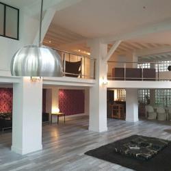 Vente Bureau Paris 10ème 164 m²