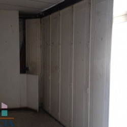 Location Local commercial Perpignan 0 m²