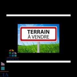 Vente Terrain Noisy-le-Grand 0 m²