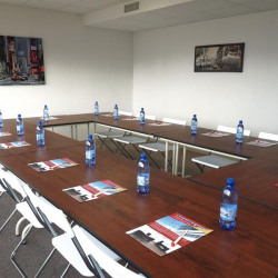 Location Bureau Montpellier 1 m²