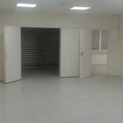 Location Bureau Voisins-le-Bretonneux 430 m²