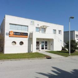 Location Bureau La Valette-du-Var 50 m²