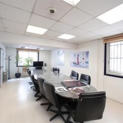 Location Bureau Lyon 2ème 656 m²