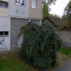 Location Local commercial Saint-Fargeau-Ponthierry 94 m²