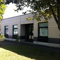 Vente Bureau Ramonville-Saint-Agne 741 m²