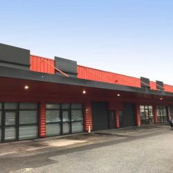 Vente Entrepôt Irigny 2043 m²