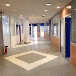 Vente Bureau Fontaine 437 m²