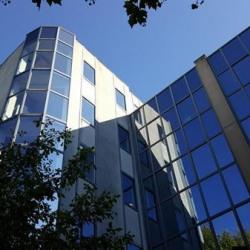 Location Bureau Neuilly-Plaisance 790 m²