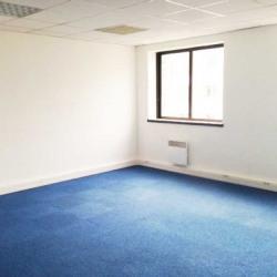 Location Bureau Issy-les-Moulineaux 265 m²