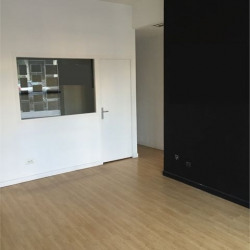 Location Local commercial Lyon 9ème (69009)