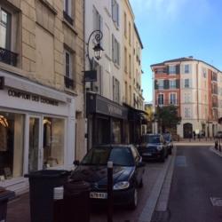 Vente Local commercial Nogent-sur-Marne 63 m²