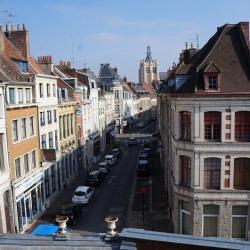 Vente Bureau Douai 435 m²