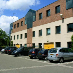Location Bureau Noisy-le-Roi 10 m²