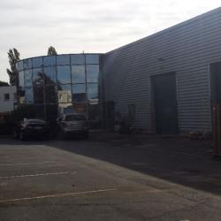 Vente Local d'activités Marcoussis 910 m²