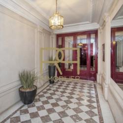 location Appartement 7 pièces Paris 16ème