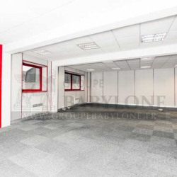 Location Bureau La Garenne-Colombes 85 m²