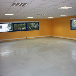 Location Bureau Colomiers 30 m²