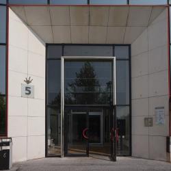 Location Bureau Courcouronnes 187 m²