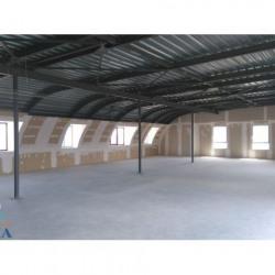 Vente Local commercial Mutzig 0 m²