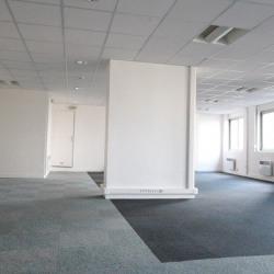 Location Bureau Courbevoie 300 m²