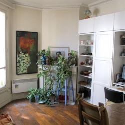 Cession de bail Local commercial Paris 12ème 87 m²