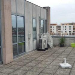 Location Bureau Neuilly-Plaisance 194 m²