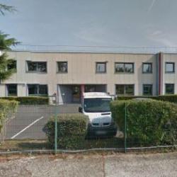 Vente Local d'activités Pontault-Combault 387 m²