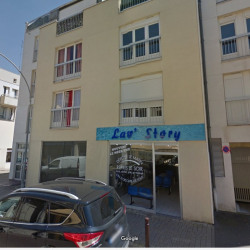 Location Boutique Viroflay