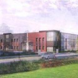 Vente Local d'activités Valenton 10322 m²