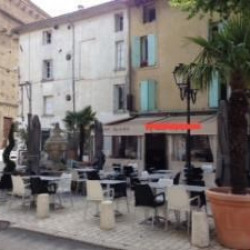 Fonds de commerce Café - Hôtel - Restaurant Avignon