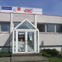 Location Bureau Souffelweyersheim 160 m²