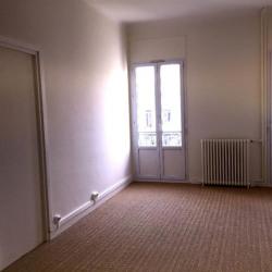 Vente Bureau Le Havre 90 m²