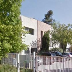 Location Bureau Gémenos (13420)