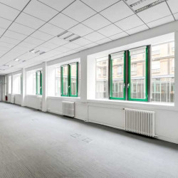Location Bureau Neuilly-sur-Seine 168,45 m²