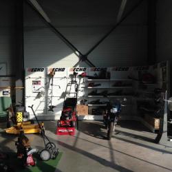 Vente Local d'activités Thorigné-Fouillard 620 m²