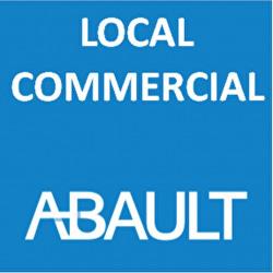 Cession de bail Local commercial Montauban 85 m²
