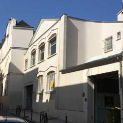 Location Bureau Paris 5ème