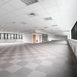 Location Bureau Montrouge 523 m²