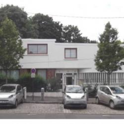 Vente Bureau Issy-les-Moulineaux 492 m²