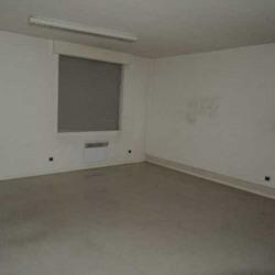 Location Bureau Lognes 692 m²