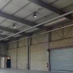 Location Local d'activités Valenton 584 m²
