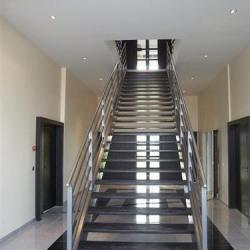 Location Bureau Éragny 388 m²