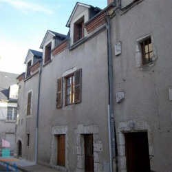 Vente Local commercial Blois (41000)