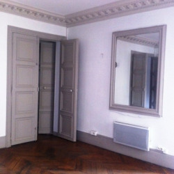 Location Bureau Paris 8ème 80 m²